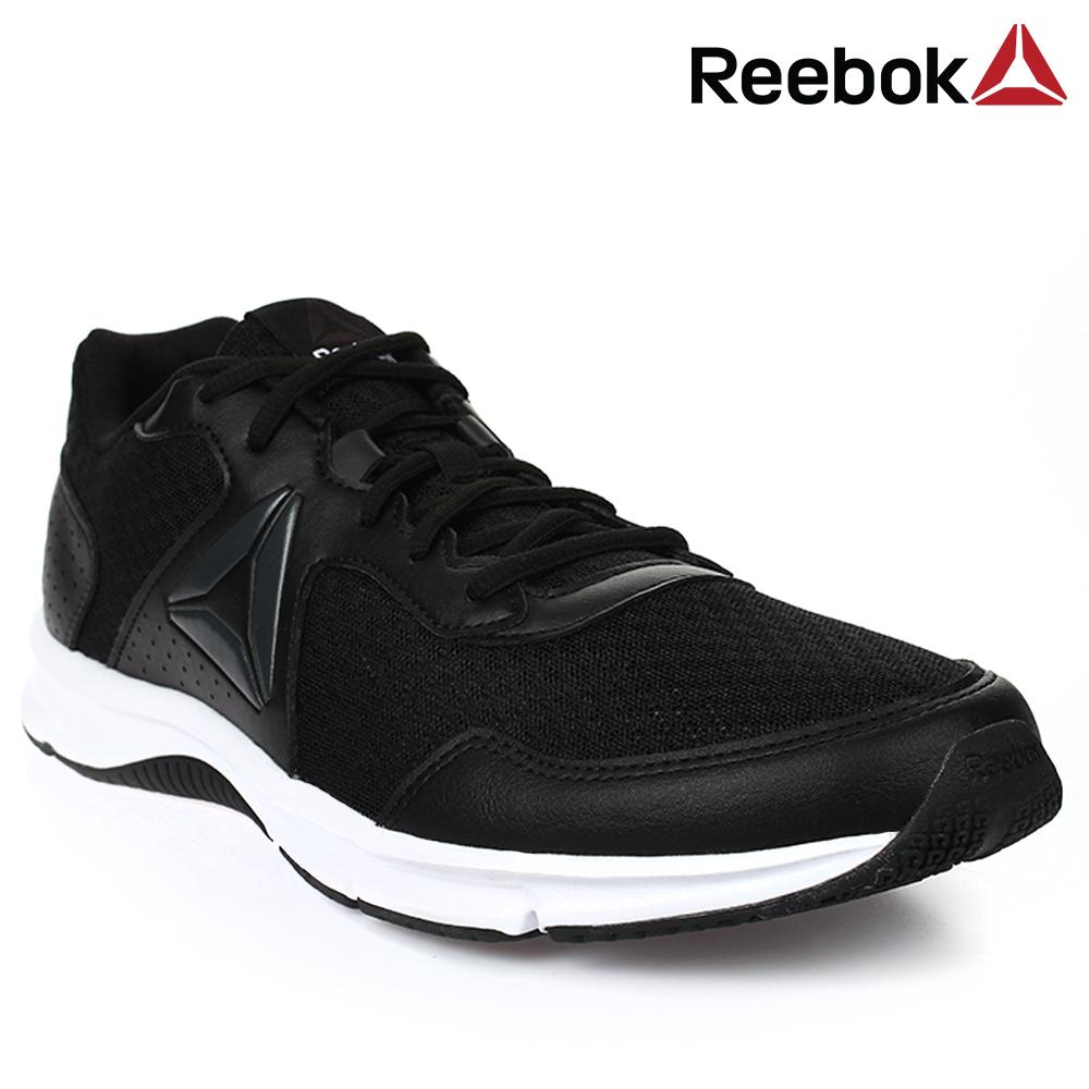 6c92a738b62 Reebok Philippines  Reebok price list - Shoes