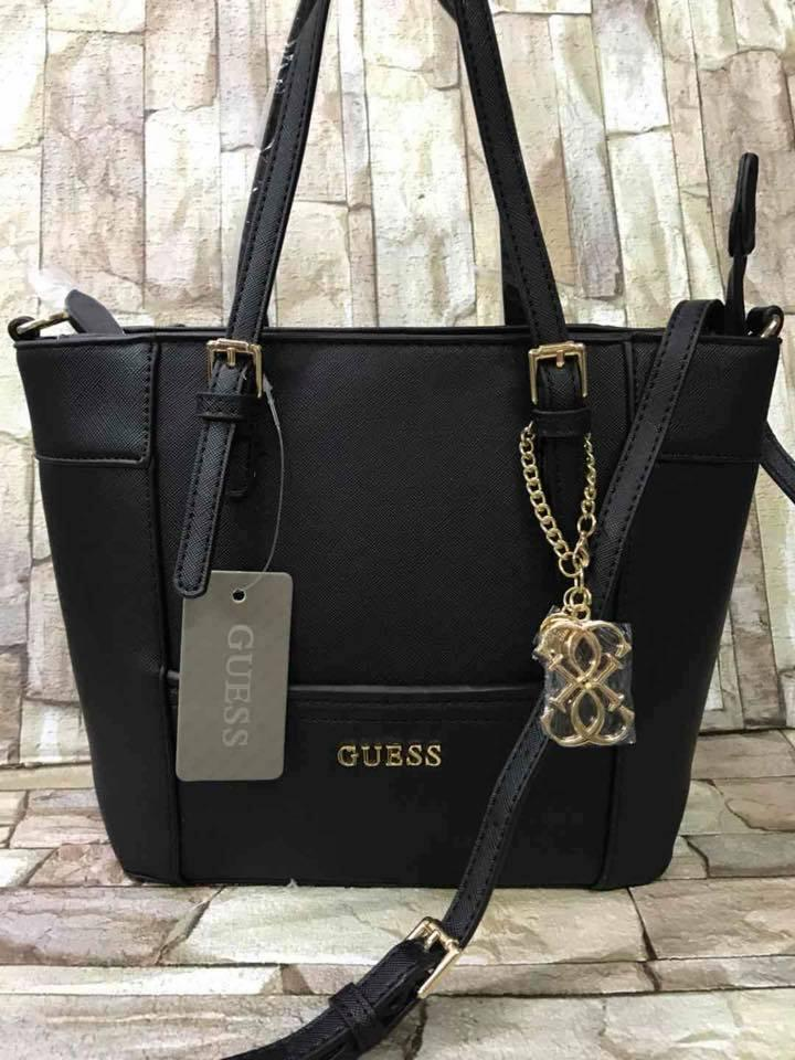 4165bb3a73 Guess Bags for Women Philippines - Guess Womens Bags for sale ...