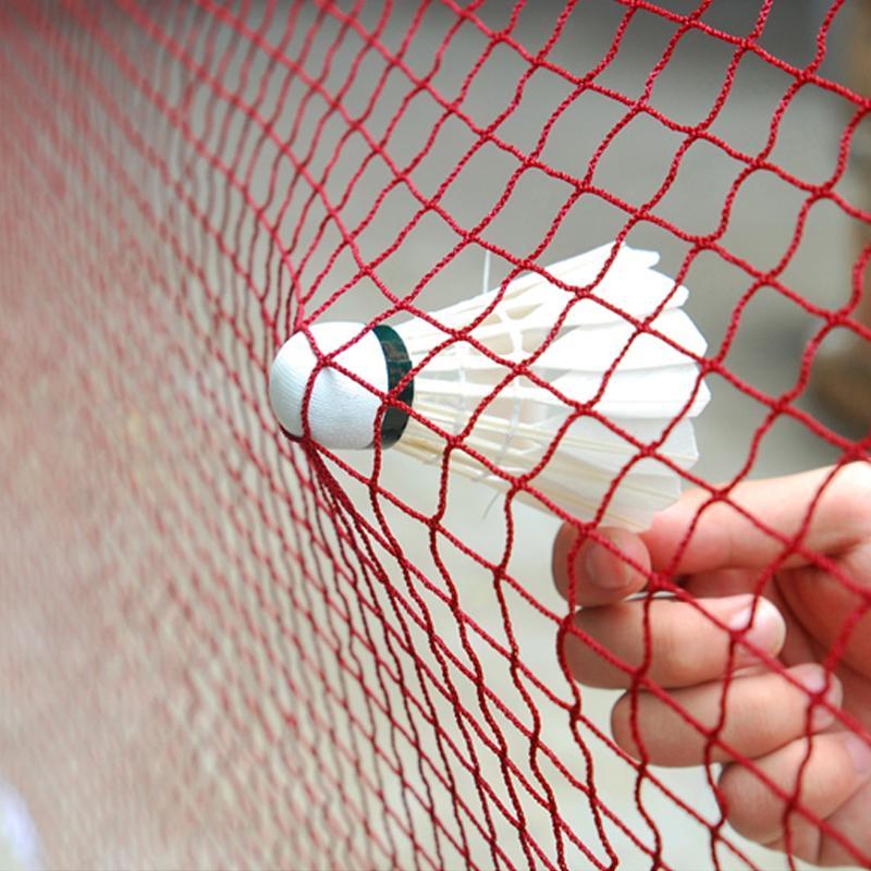 KANSA Portable Badminton Court Net Racket Sports Badminton Nets