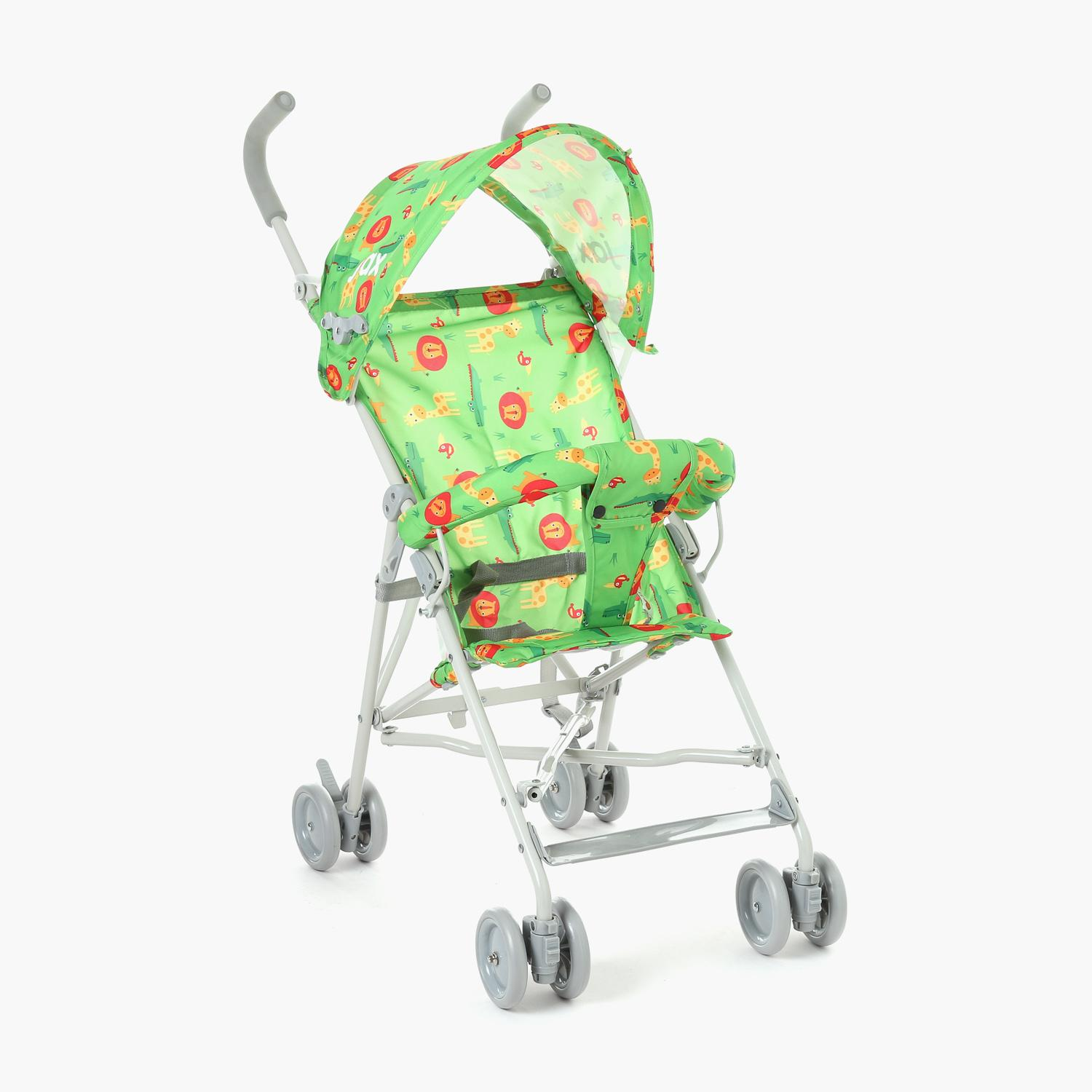 Jogging Stroller For Sale Baby Joggers Online Deals Prices In