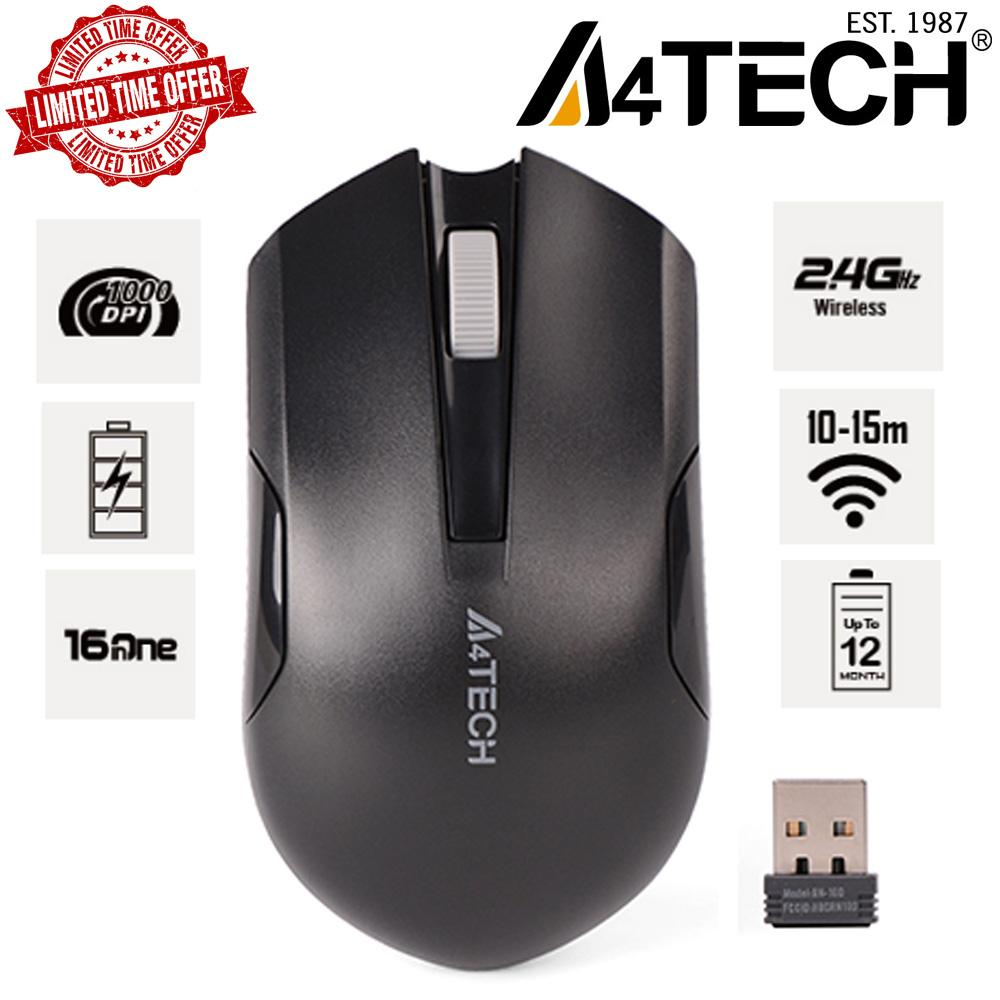 A4TECH PS2 WHEEL MOUSE V5.3 WINDOWS XP DRIVER