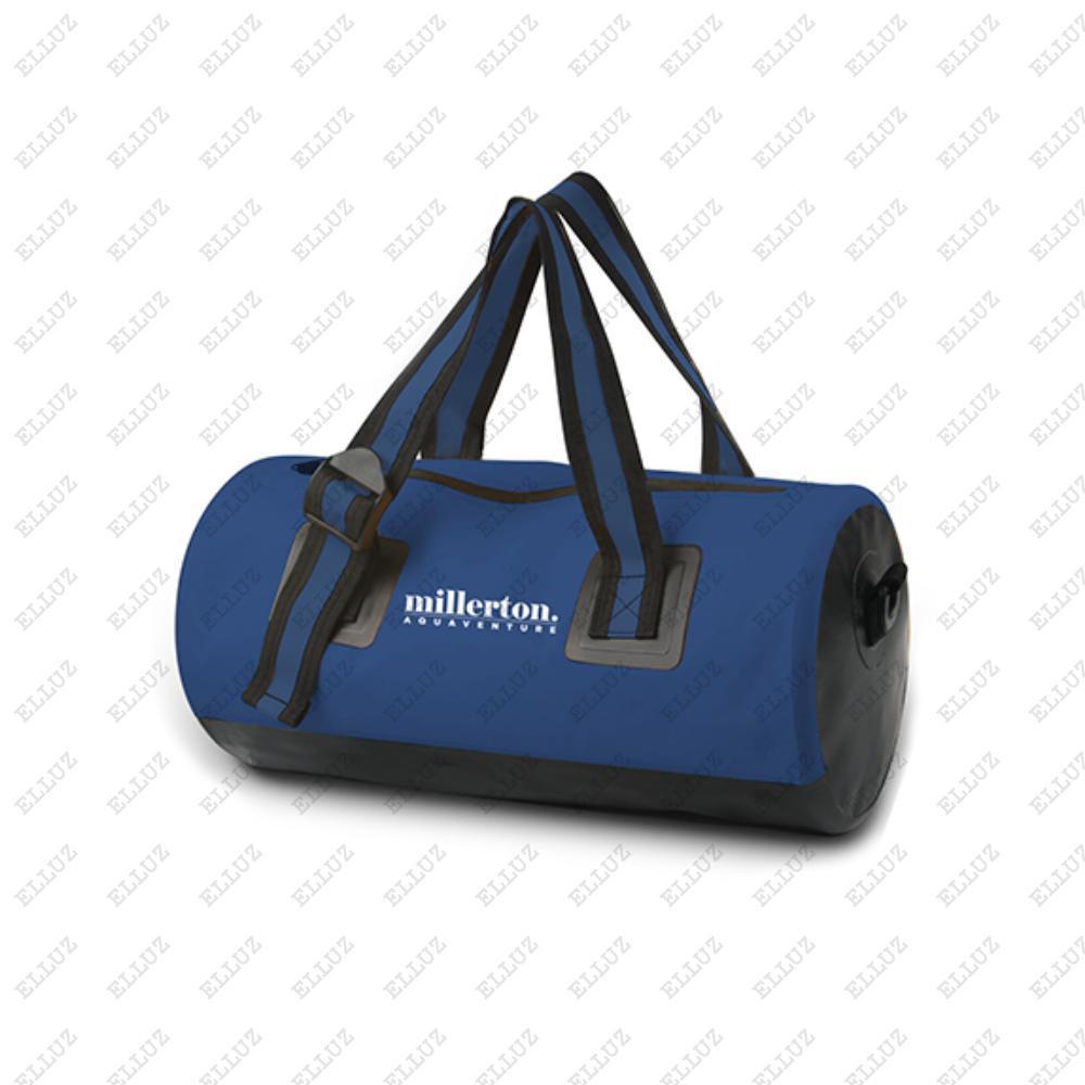Watersports Dry Bag For Sale Bags Online Brands Tas Wanita Hand Sc2337 Millerton 10l Duffel