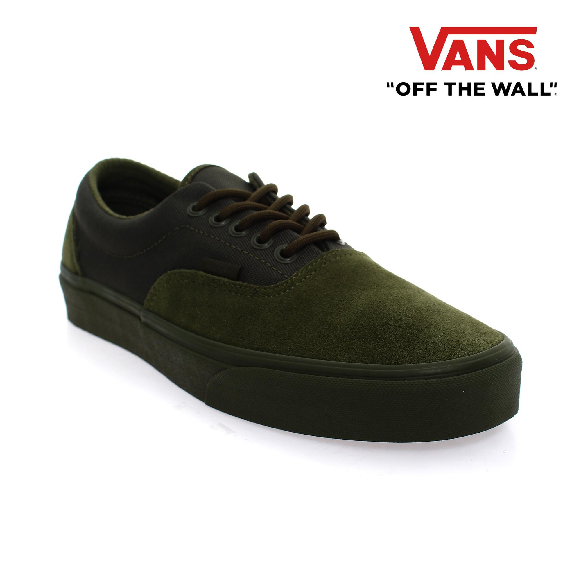 Vans Shoes Philippines New Arrival - Style Guru: Fashion ...