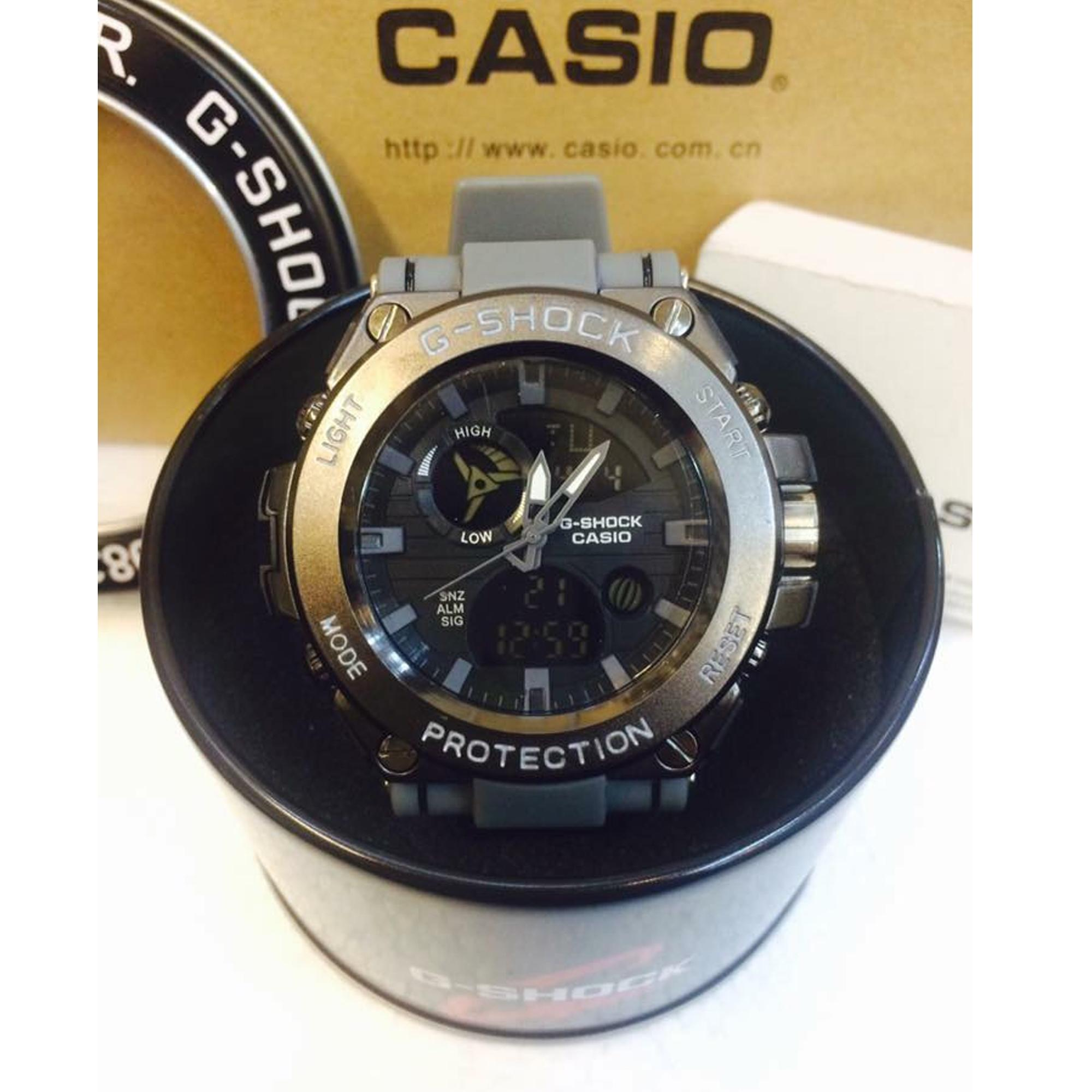 Watches For Sale Wristwatches Online Brands Prices Reviews In Jam Tangan Skmei Casio 1123 Original Digital Caslo G Shock Watch With Can High Quality