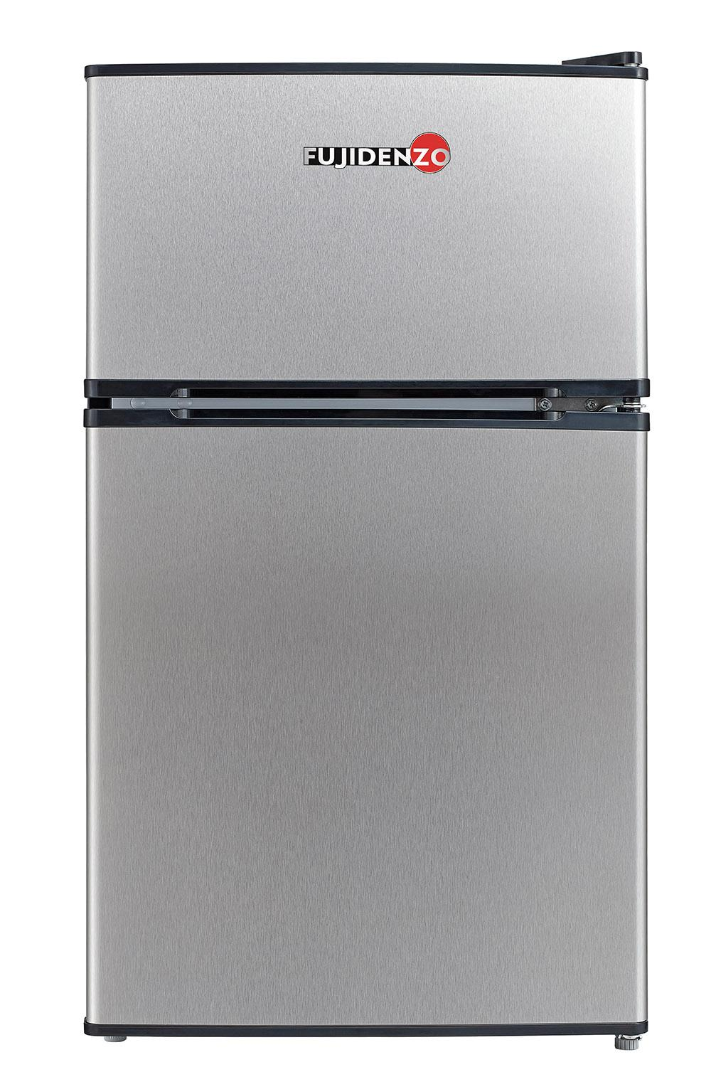 Refrigerator For Sale Ref Prices Brands Review In Philippines