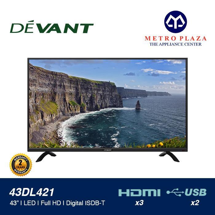 Devant Philippines Devant Price List Devant Led Tv Speaker