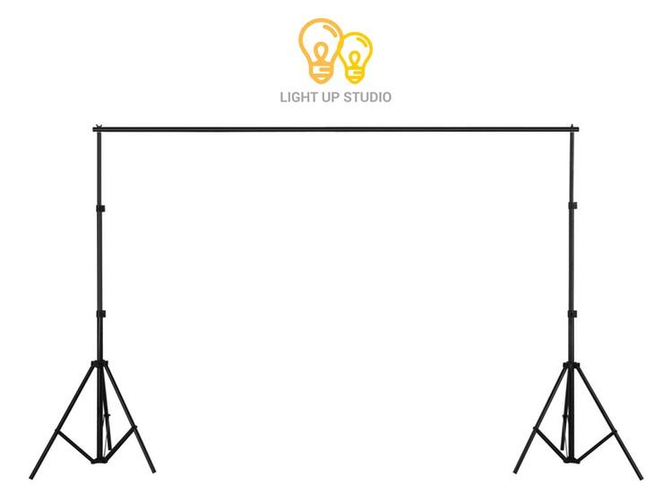 Lighting equipment for sale camera lighting prices brands specs 82x79 portable background backdrop stand free backdrop free bag free ccuart Images