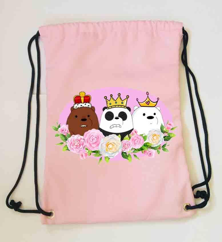 Drawstring Bag for sale - String Packs online brands e7c7bf7afa45