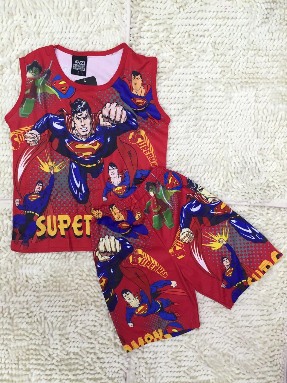 60479a443 Clothing Set for Baby Boys for sale - Baby Boys Clothing Set online ...