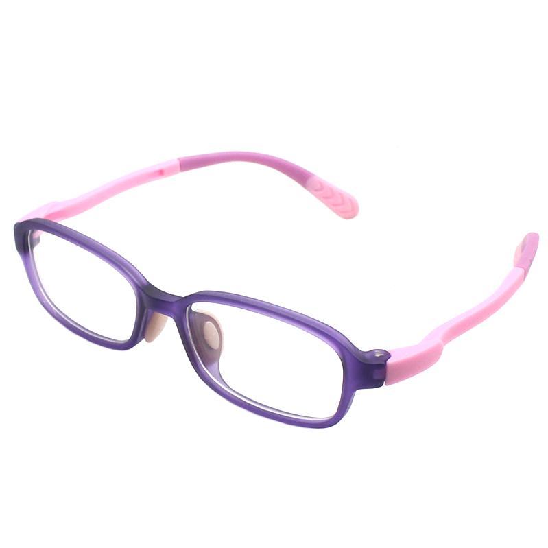8c74d04029f8 Kids Glasses for sale - Glasses for Kids online brands