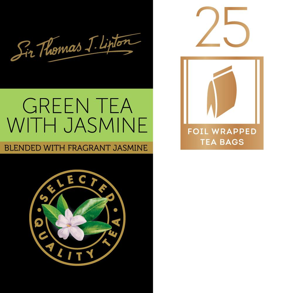Tea Brands Green Tea On Sale Prices Set Reviews In Philippines