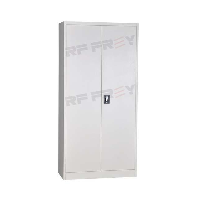 Steel Cabinets Rffc02 Swing Out Door By Curated Office Furnitures.