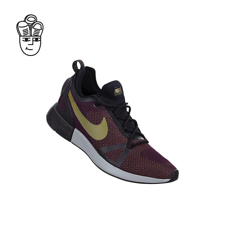 brand new ba652 d6891 ... order nike dual racer running shoes men 918228 601 sh 6a3f0 c0d55