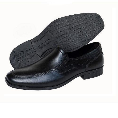 ce5596b37e3f Mens Black Shoes for sale - Mens Dress Shoes online brands