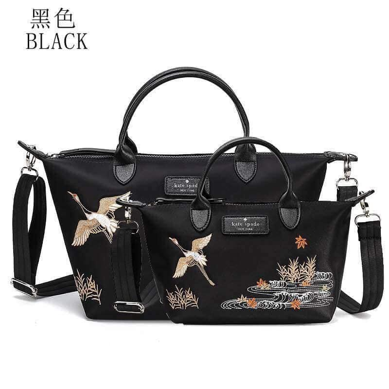 c7a1f8735e Kate Spade Philippines  Kate Spade price list - Kate Spade Tote Bag ...