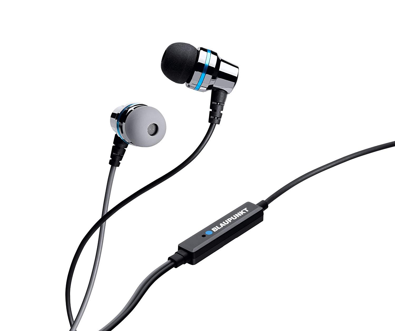 543cd255de0 Blaupunkt Philippines: Blaupunkt price list - Earphones, Headphones ...