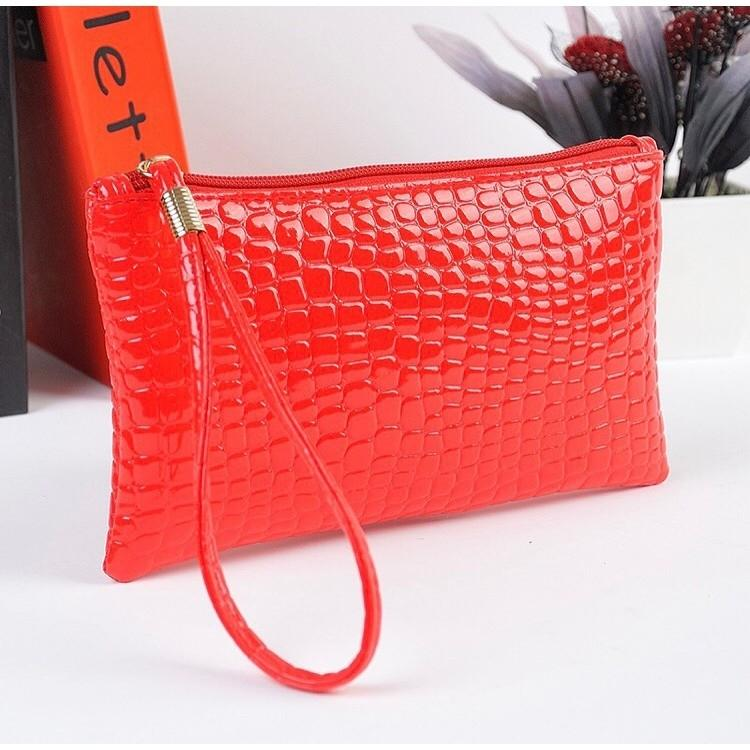 Womens Clutch for sale - Clutch Wallet online brands 0d52bce817bc