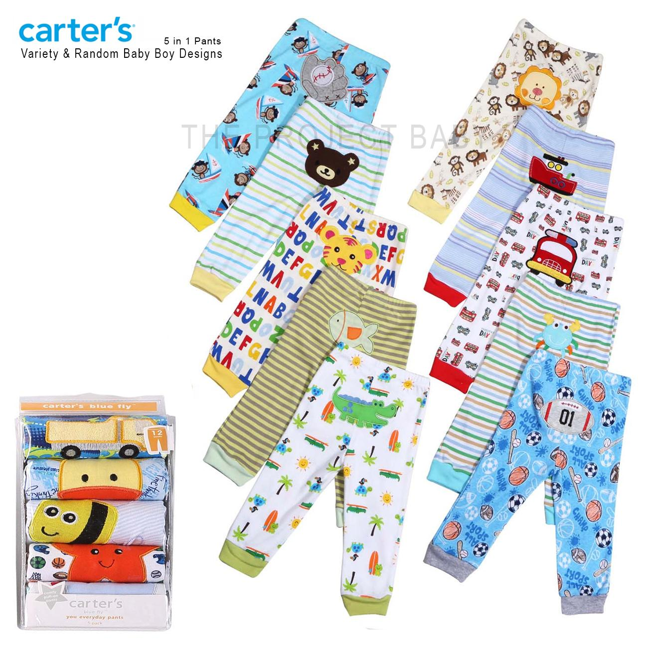 c04e8d977 Carter s Philippines  Carter s price list - Clothing for sale
