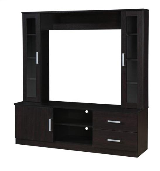 TV Rack for sale - TV Cabinet prices, brands & review in Philippines ...