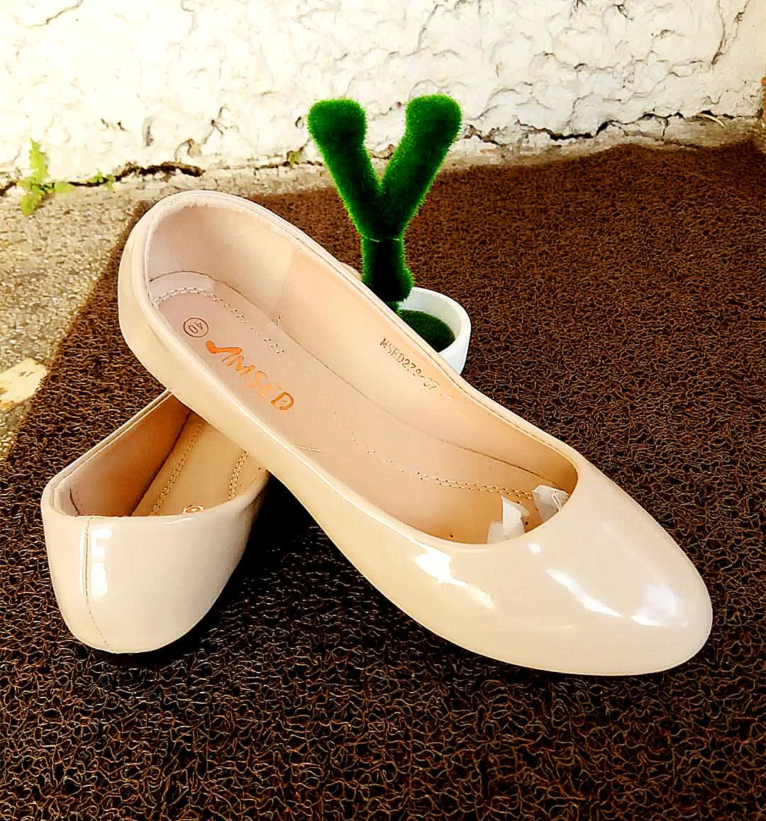 5ce1f286ec30 Flat Shoes for Women for sale - Womens Flats online brands