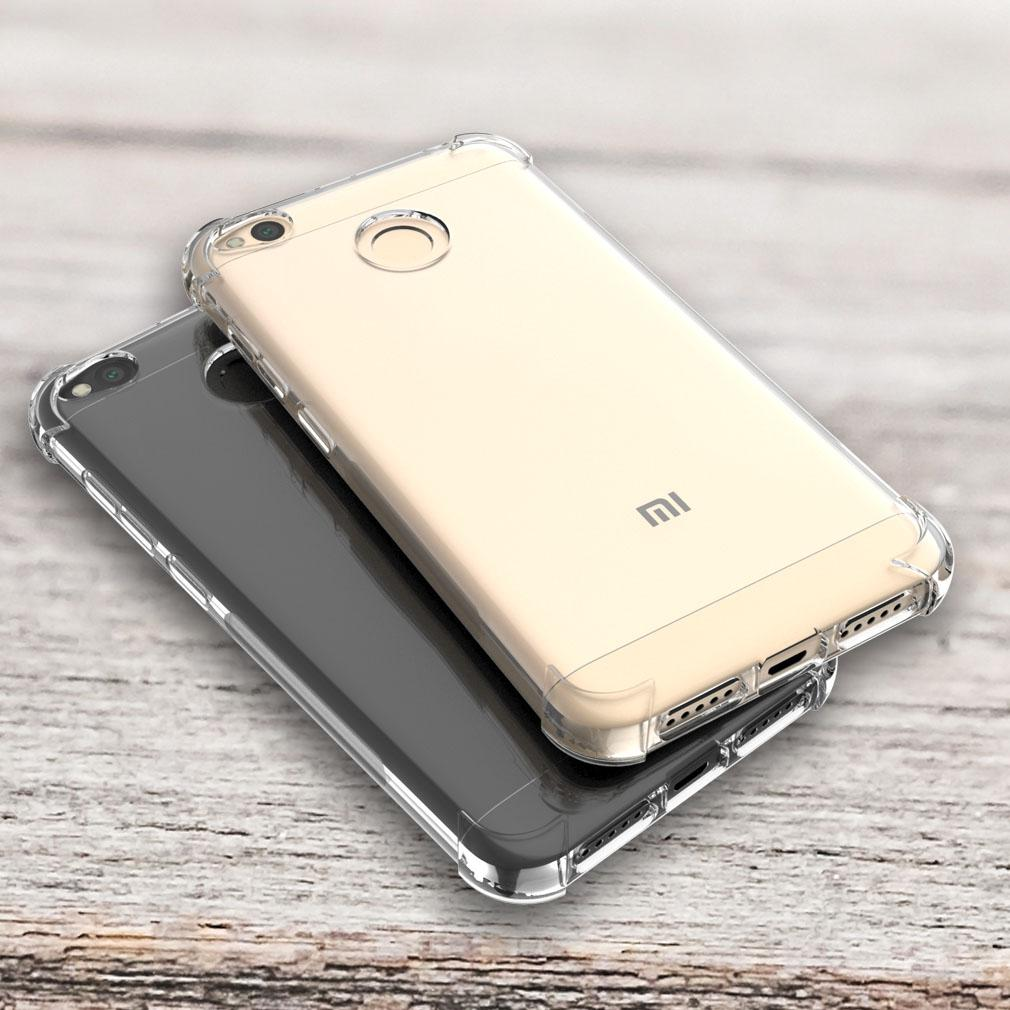Xiaomi Phone Cases Philippines Cellphone For Sale Redmi Note 3 Tempered Glass Casing Handphone Softcase Transparan 4x Case Premium Shockproof Clear Soft Tpu