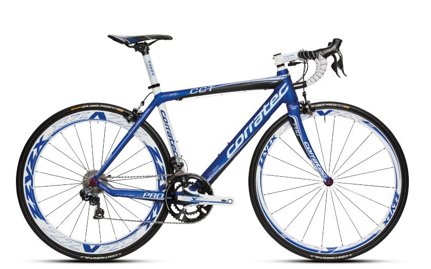 Racing Bike for sale - Road Bikes online brands, prices & reviews in ...