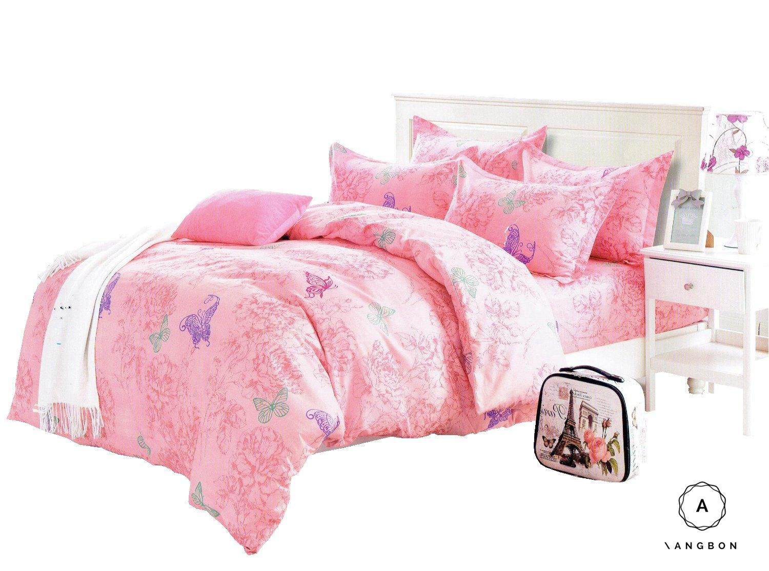 Bed Sheet For Sale Covers Prices Brands Review In Apparatus Folding Fitted Sheets Diagram And Image Angbon 3in1 Queen Size Bedding Set 6075 78 Poly Cotton