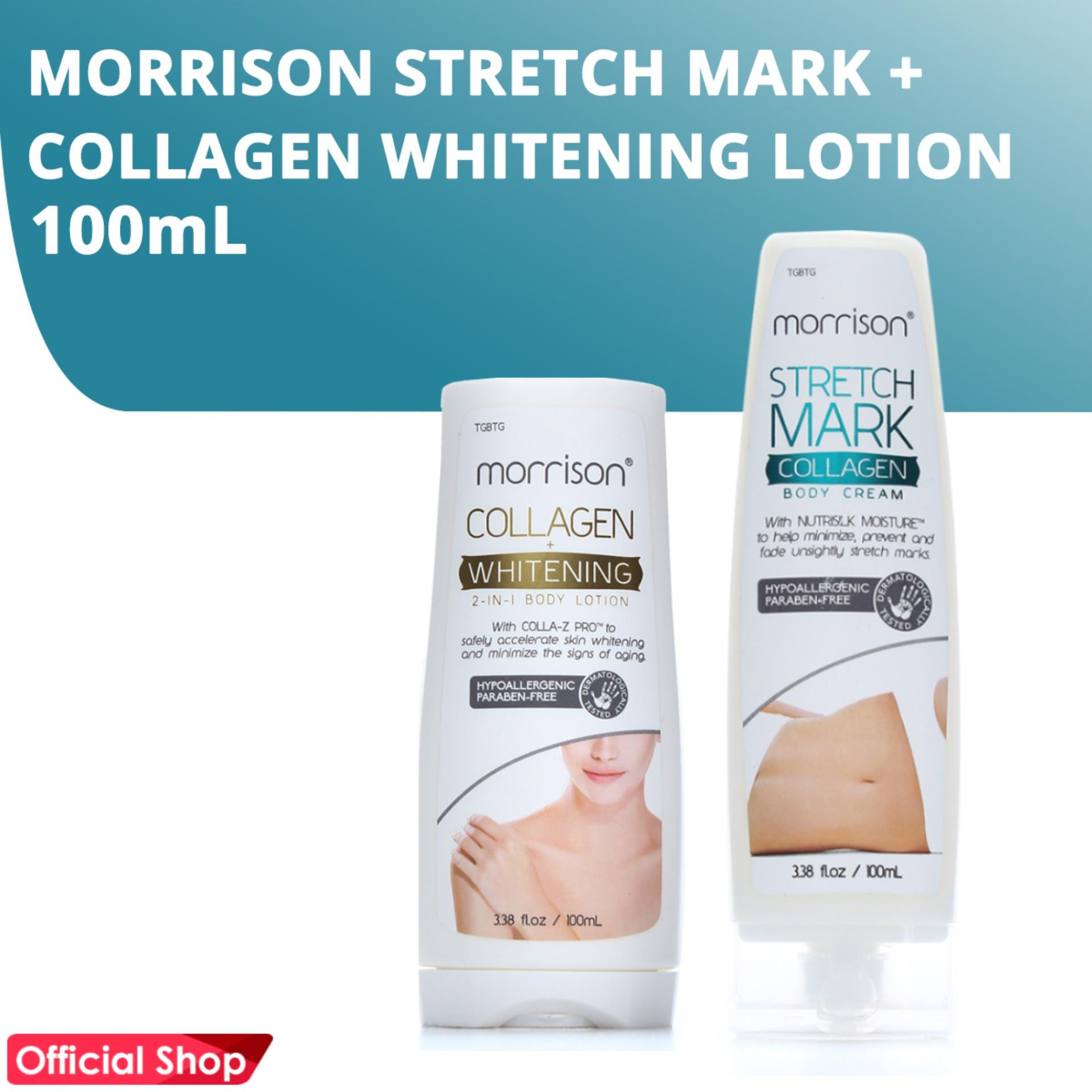 Body Creams Brands Moisturizers On Sale Prices Set Citra Hand Lotion Nourished Radiance 250ml Morrison Stretch Mark Collagen Cream Whitening 2 In 1