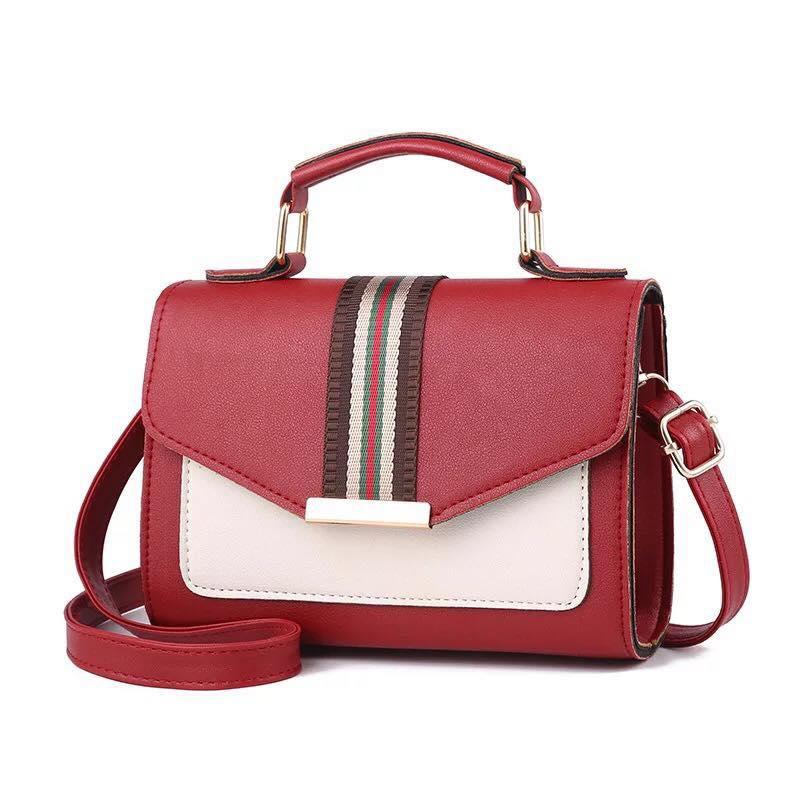 Bags For Women For Sale Womens Bags Online Brands Prices