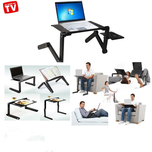 Home Office Furniture Printer Stand