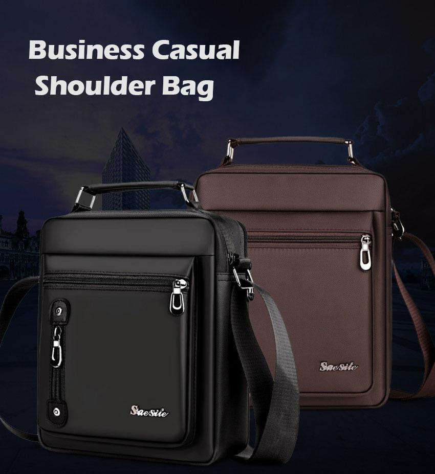 6e115d4cd7 Bags for Men for sale - Mens Fashion Bags online brands