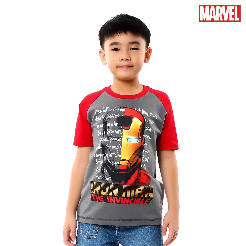 2388e31d321 Marvel Philippines  Marvel price list - Toys