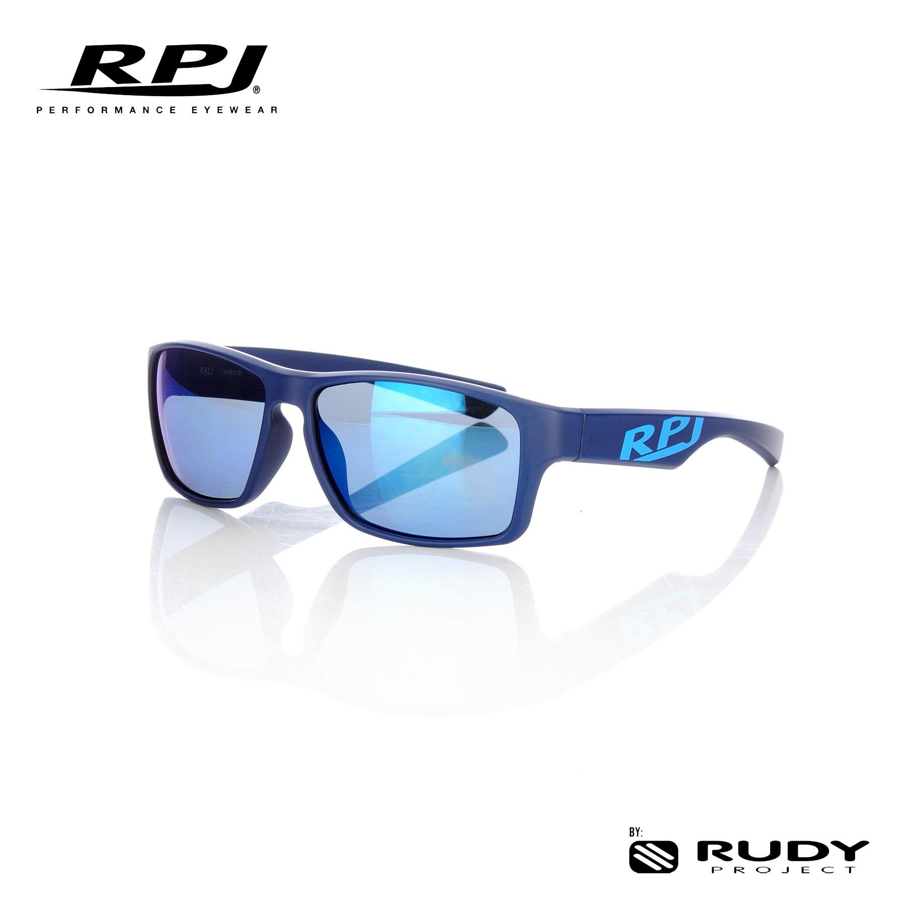 d3dc87727ed43 Rudy Project Philippines  Rudy Project price list - Rudy Project ...