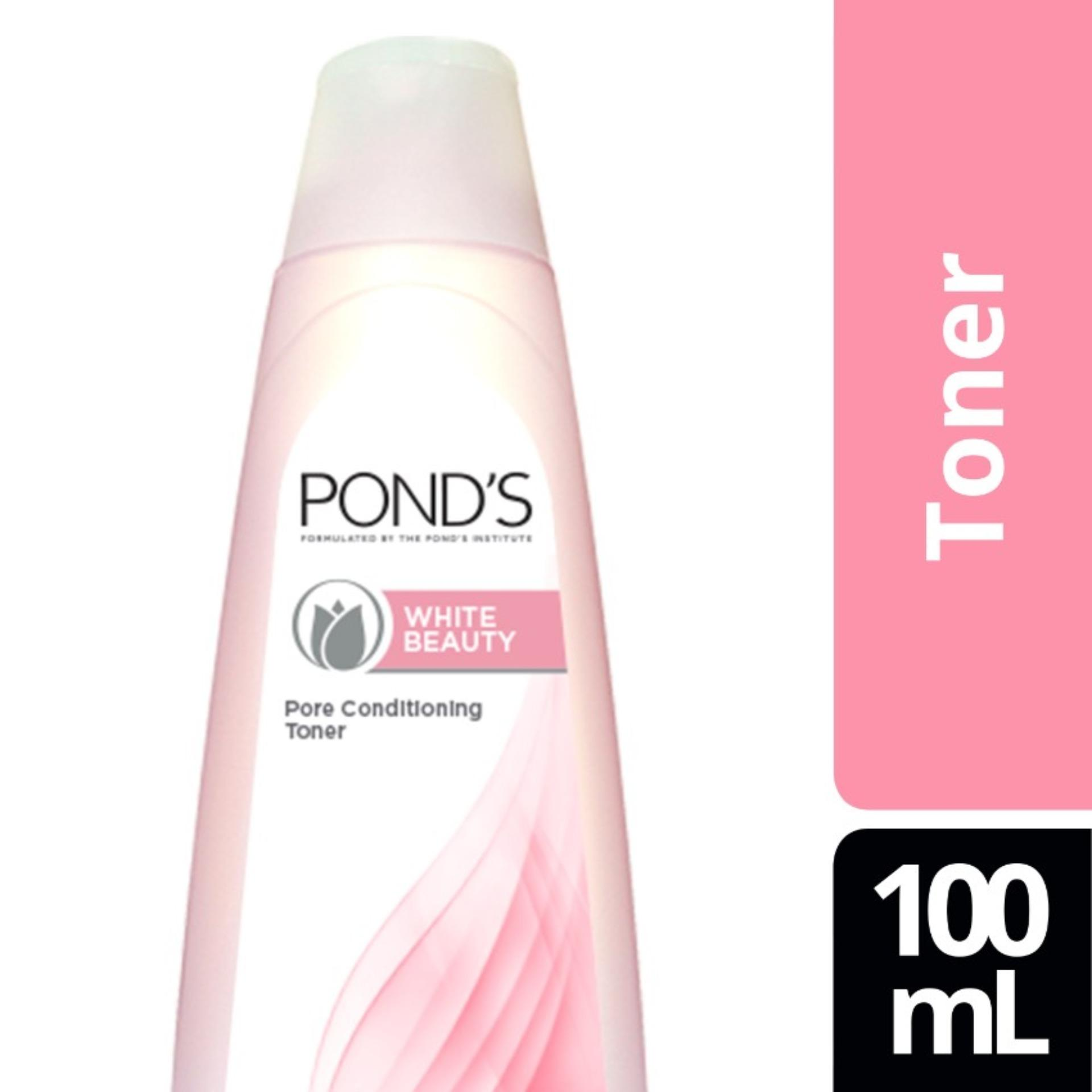 Face Cleaner Brands Facial On Sale Prices Set Reviews Perfect White Clay 120 Gr Foaming Net Ponds Beauty Toner 100ml