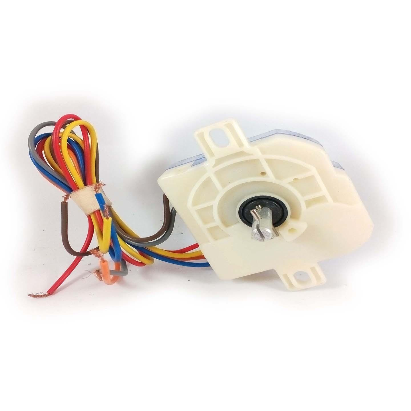 Washer Dryer Accessories For Sale Parts Prices Ge Washing Machine Motor Wiring Harness Free Download Diagram Timer Control Non Slanting 6 Wires