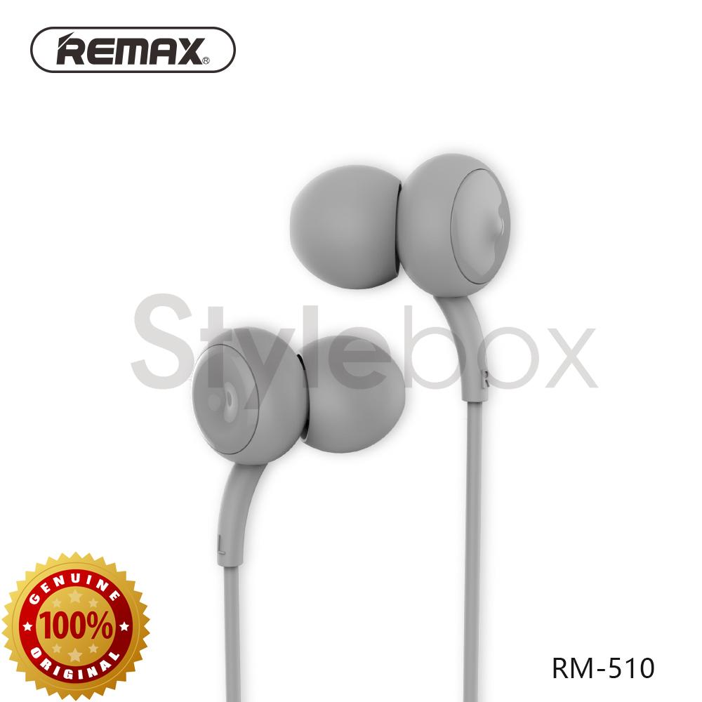 Remax Philippines In Ear Headphones For Sale Prices Handsfree Earphone Rm 305m With Volume Control Original 510 Super Bass Stereo Touch Music Wired