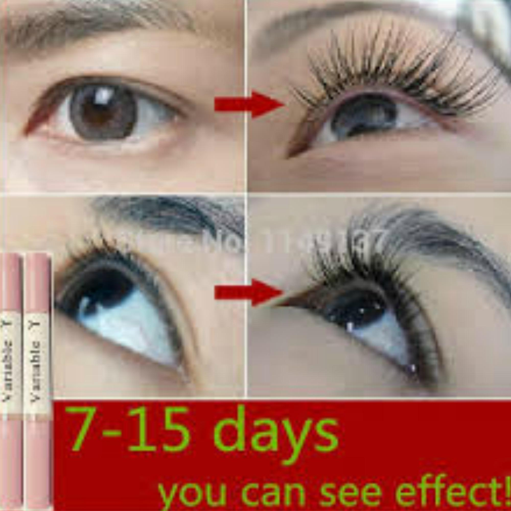 Variable Y Eyelash Grower(AUTHENTIC)SALE Philippines