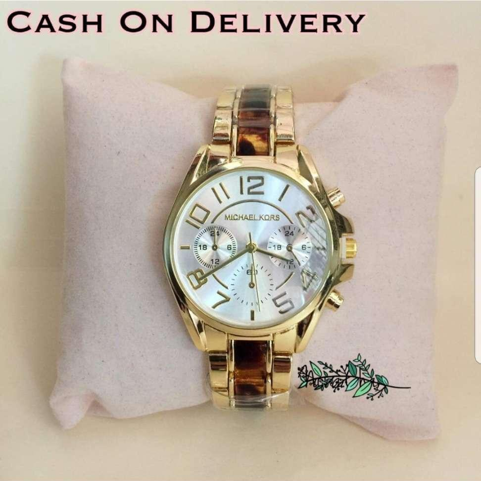 5f0ef32333e2 Michael Kors Philippines -Michael Kors Watches For Women for sale ...