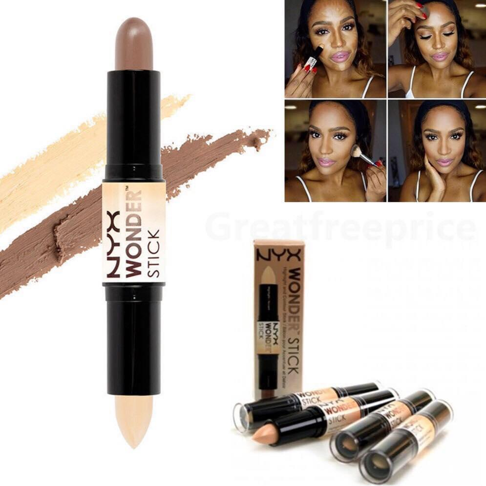 Ashley 2in1 Contour Stick Philippines