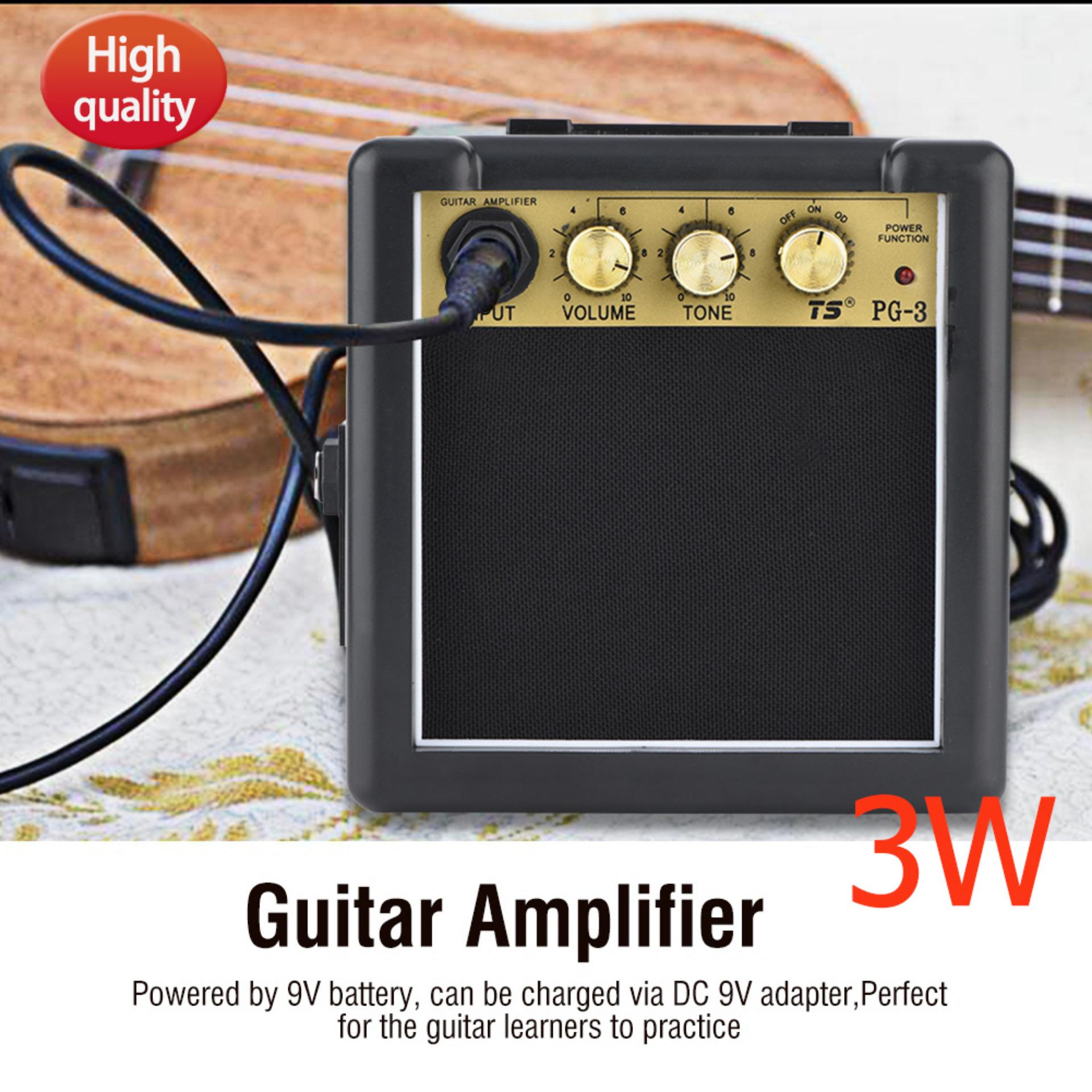 squier sp 10 manual how to and user guide instructions u2022 rh manualguidefactory today Remington SP-10 10 -Gauge Icom Sp 10
