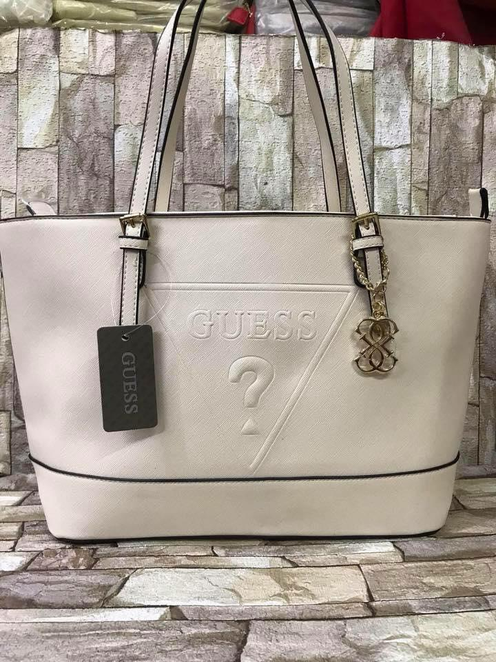 e924f430c88c Guess Bags for Women Philippines - Guess Womens Bags for sale - prices    reviews