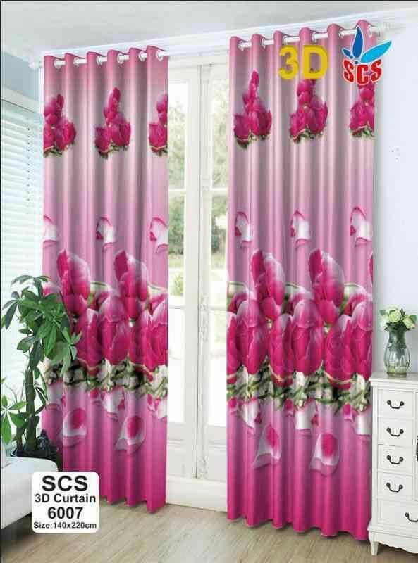 Curtain Decor Philippines: Curtain Decor price list - Curtains ...