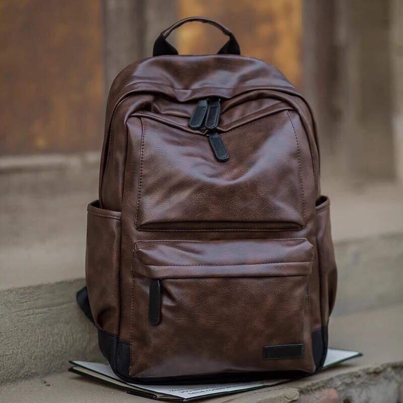 Backpacks for Men for sale - Mens Backpacks online brands f2489f696ed7b