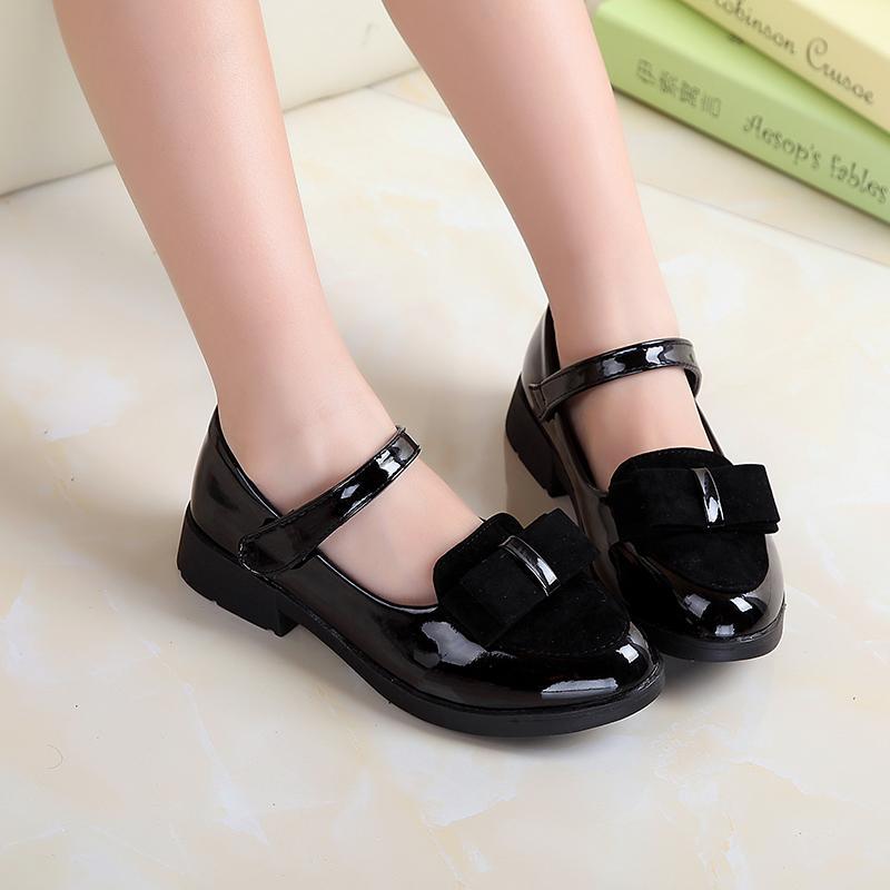 Girls School Shoes For Sale Formal Girl Shoes Online Brands