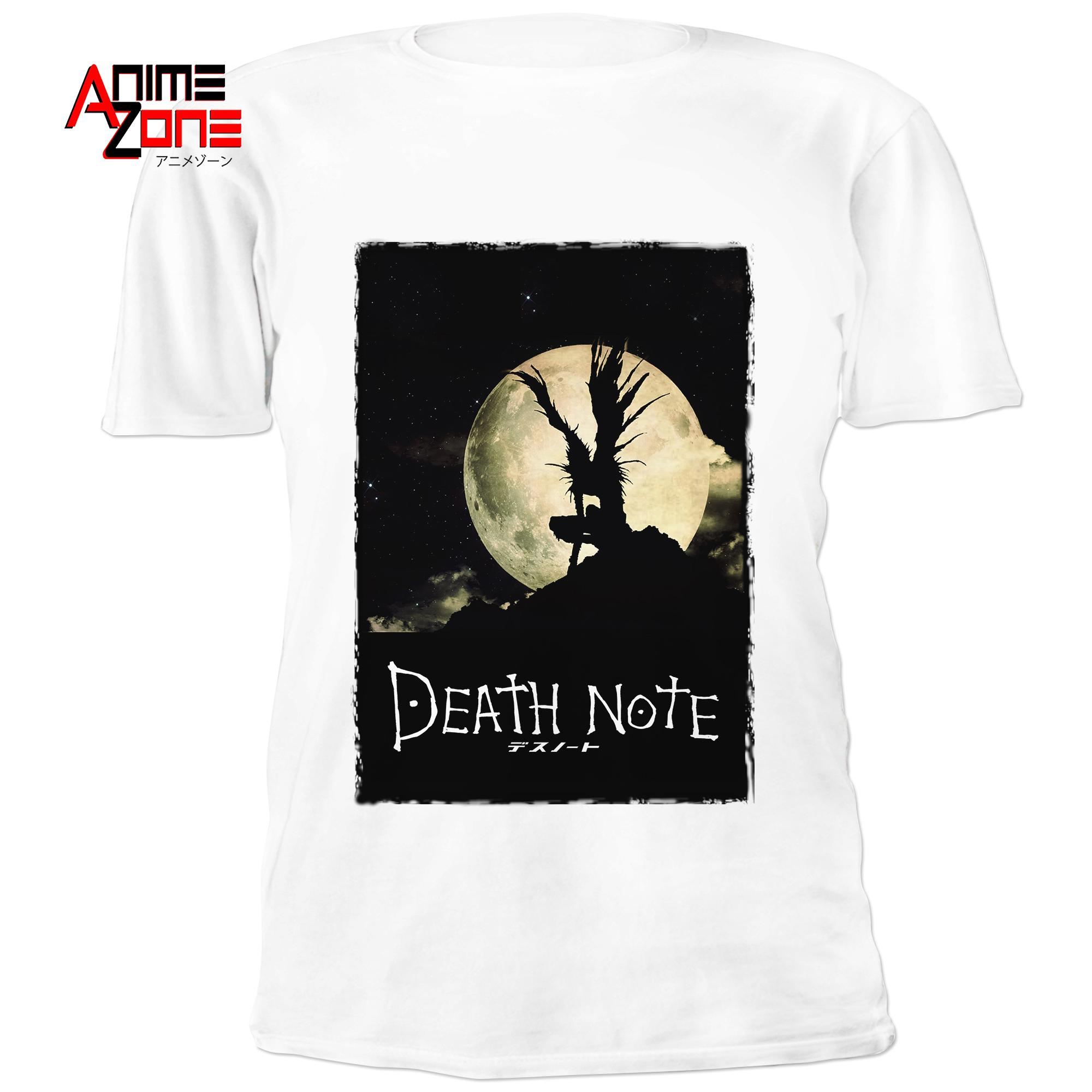 529237149 Anime Zone Shop Philippines - Anime Zone Shop T-Shirt Clothing for ...