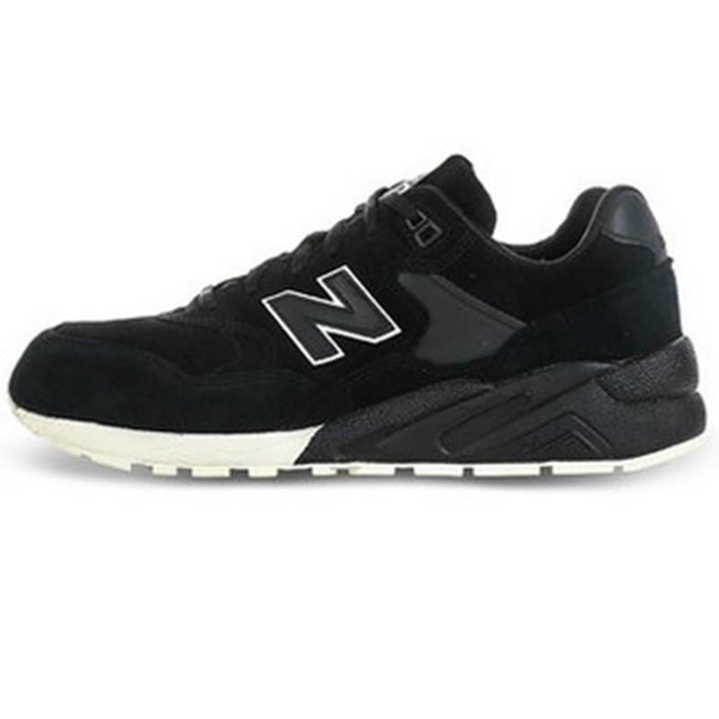 18a97499ac Newbalance - Buy Newbalance at Best Price in Philippines | www ...