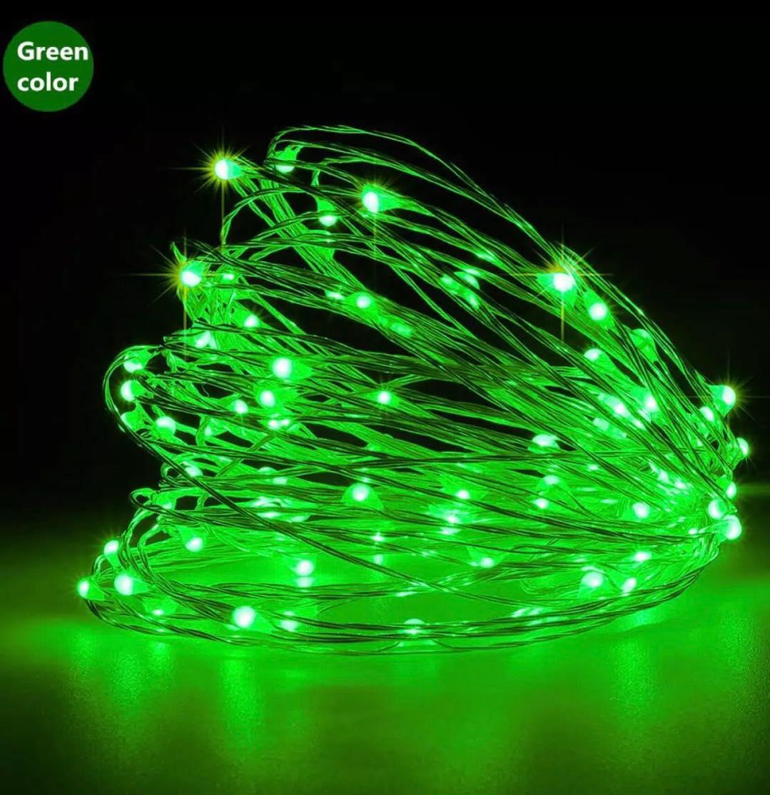Christmas Lights For Sale Holiday Prices Brands Review Parallel Click Details In Philippines