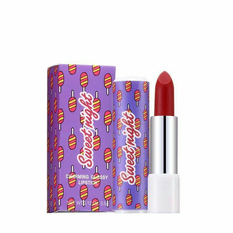 Topshopph Charming Matte Lipstick    ANNIVERSARY SALE Philippines
