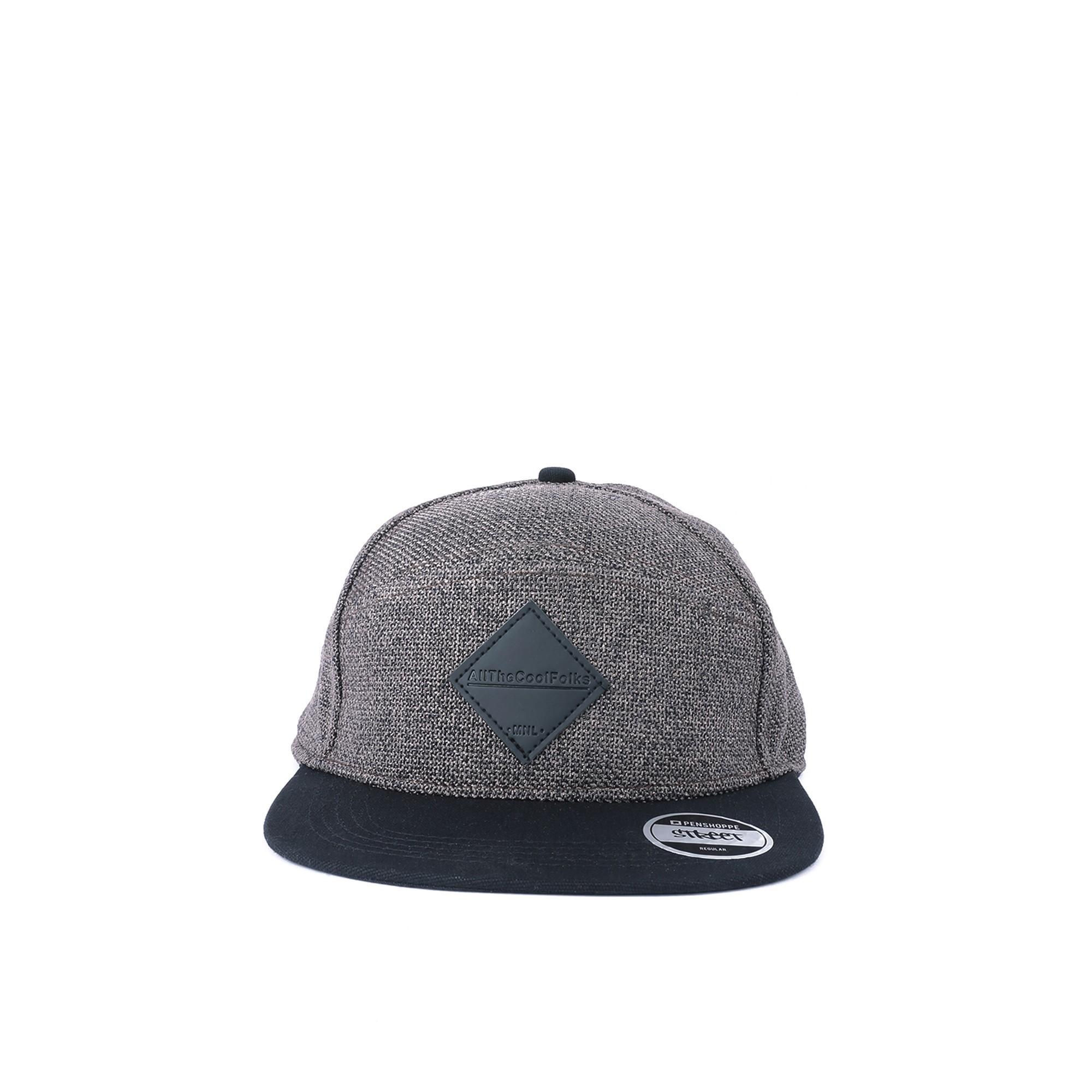 4a7901bd 69d6d 03a79; australia penshoppe baseball cap with patch brown 576e9 83552