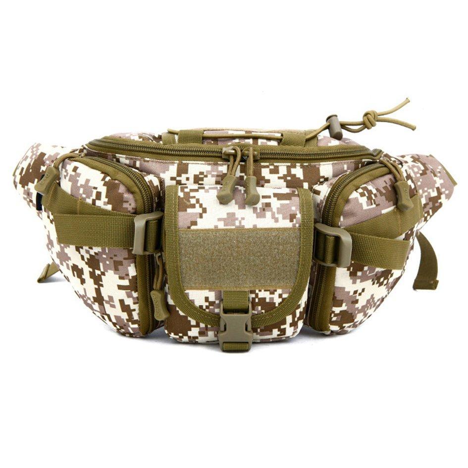 9ad42533e8f3 Gym Bags for Men for sale - Mens Gym Bag online brands